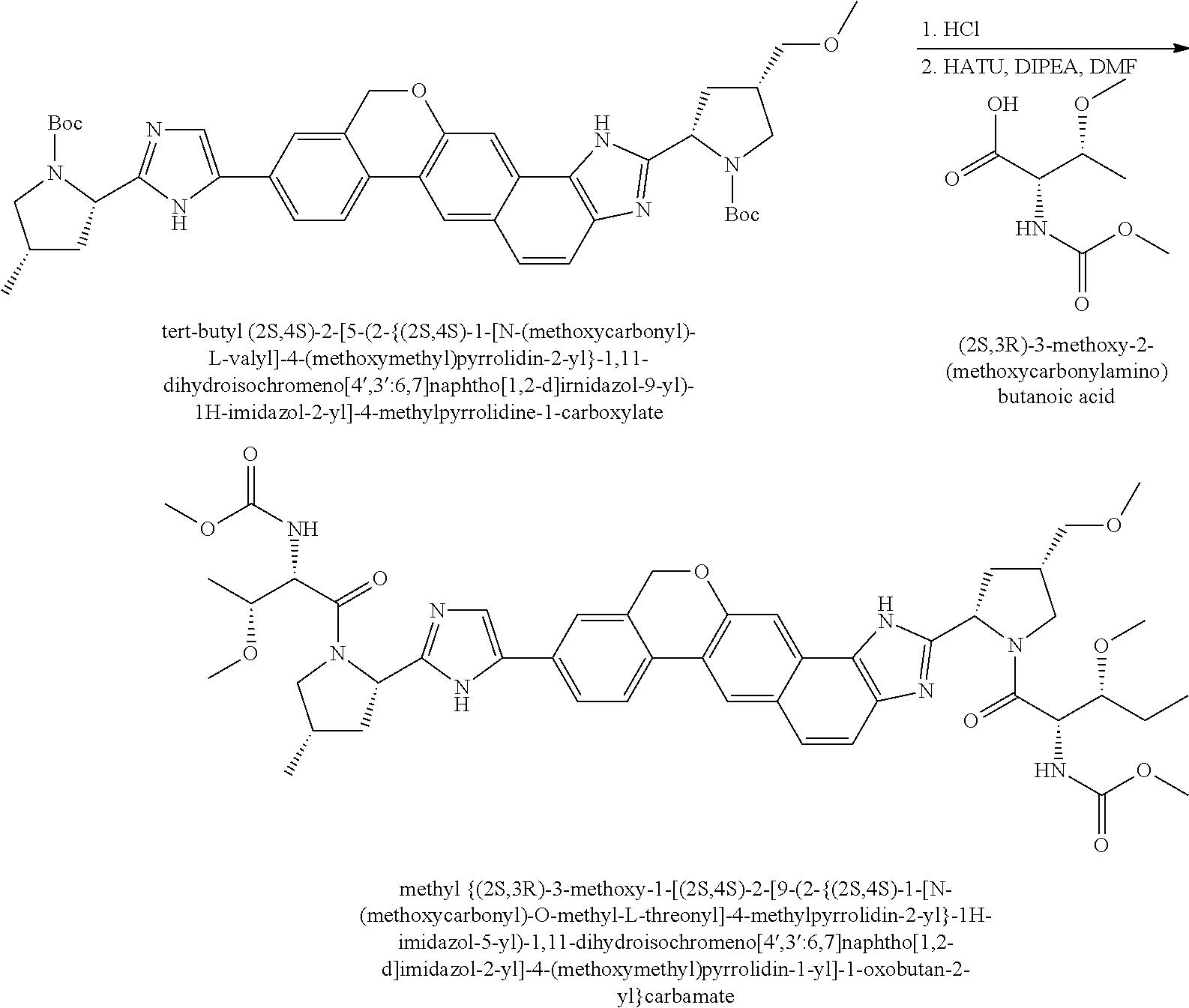 Figure US09868745-20180116-C00095