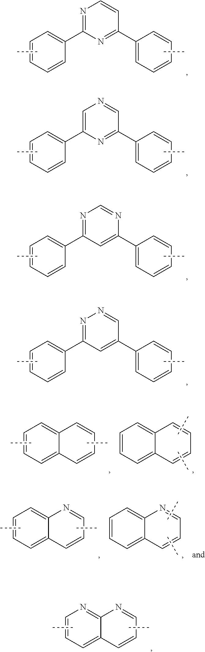 Figure US09780316-20171003-C00016