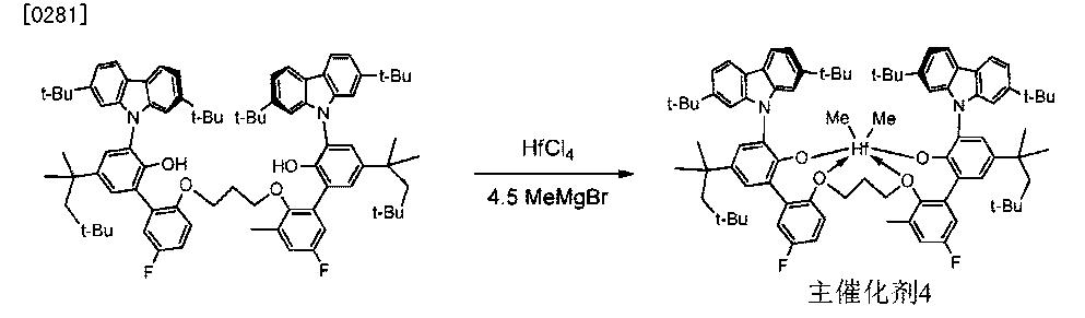 Figure CN104854144AD00461