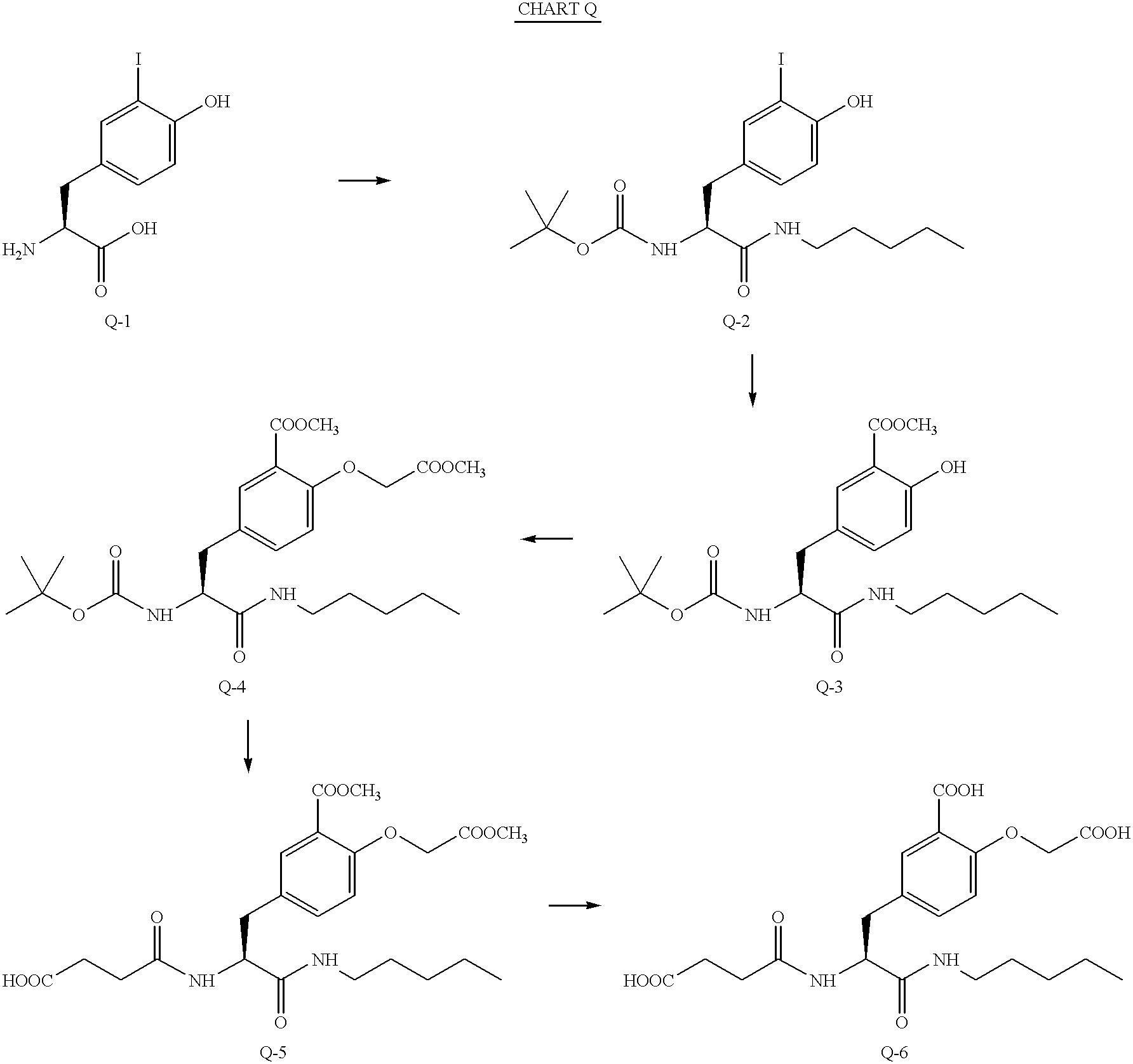 Figure US06410585-20020625-C00053