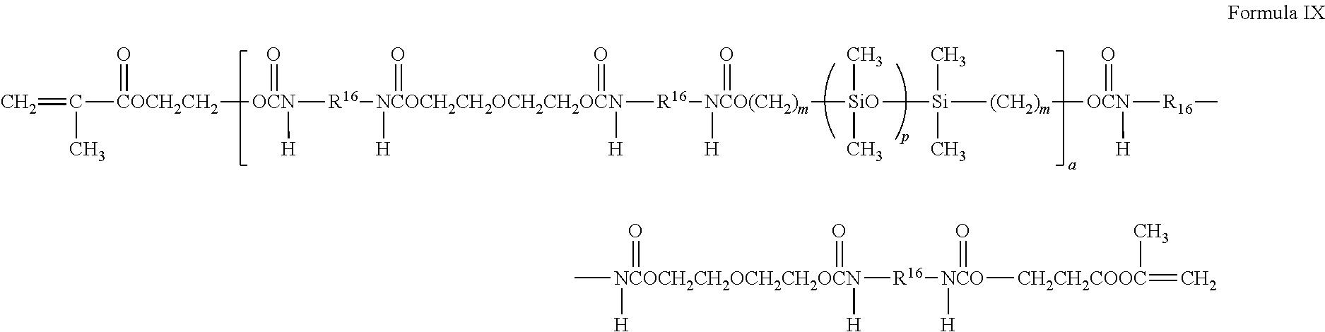 Figure US09977258-20180522-C00006