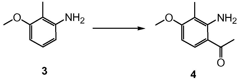 Figure 112009045082350-PCT00008