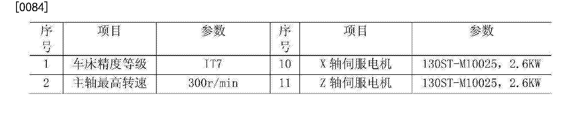 Figure CN206153585UD00081
