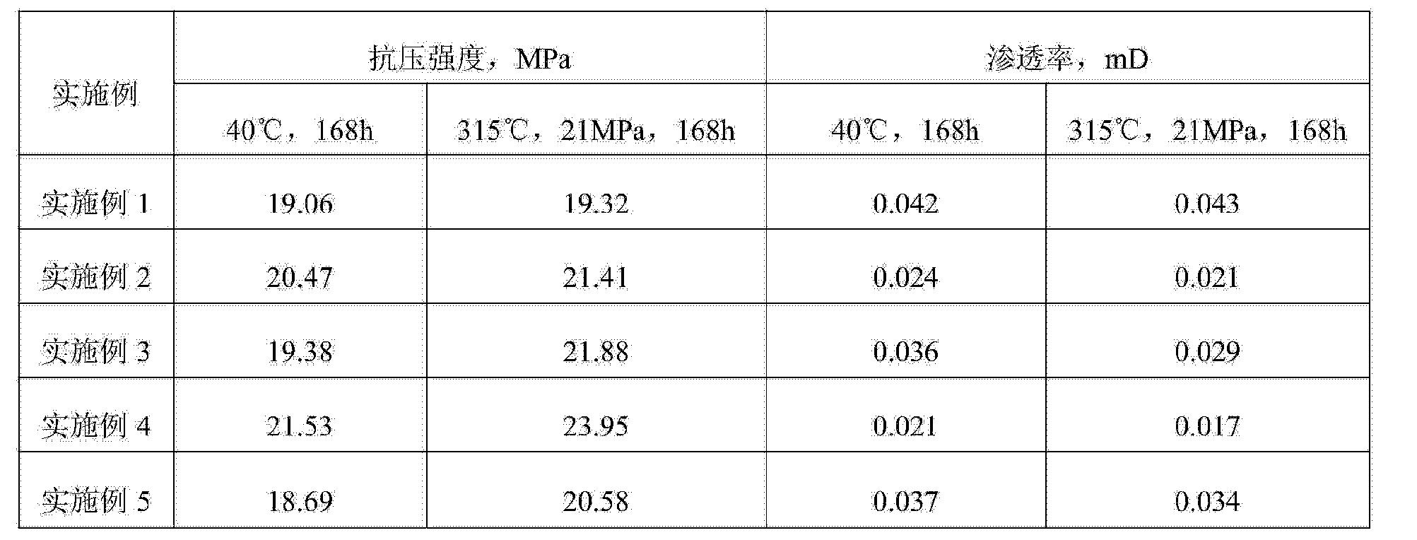 Figure CN103803823BD00051