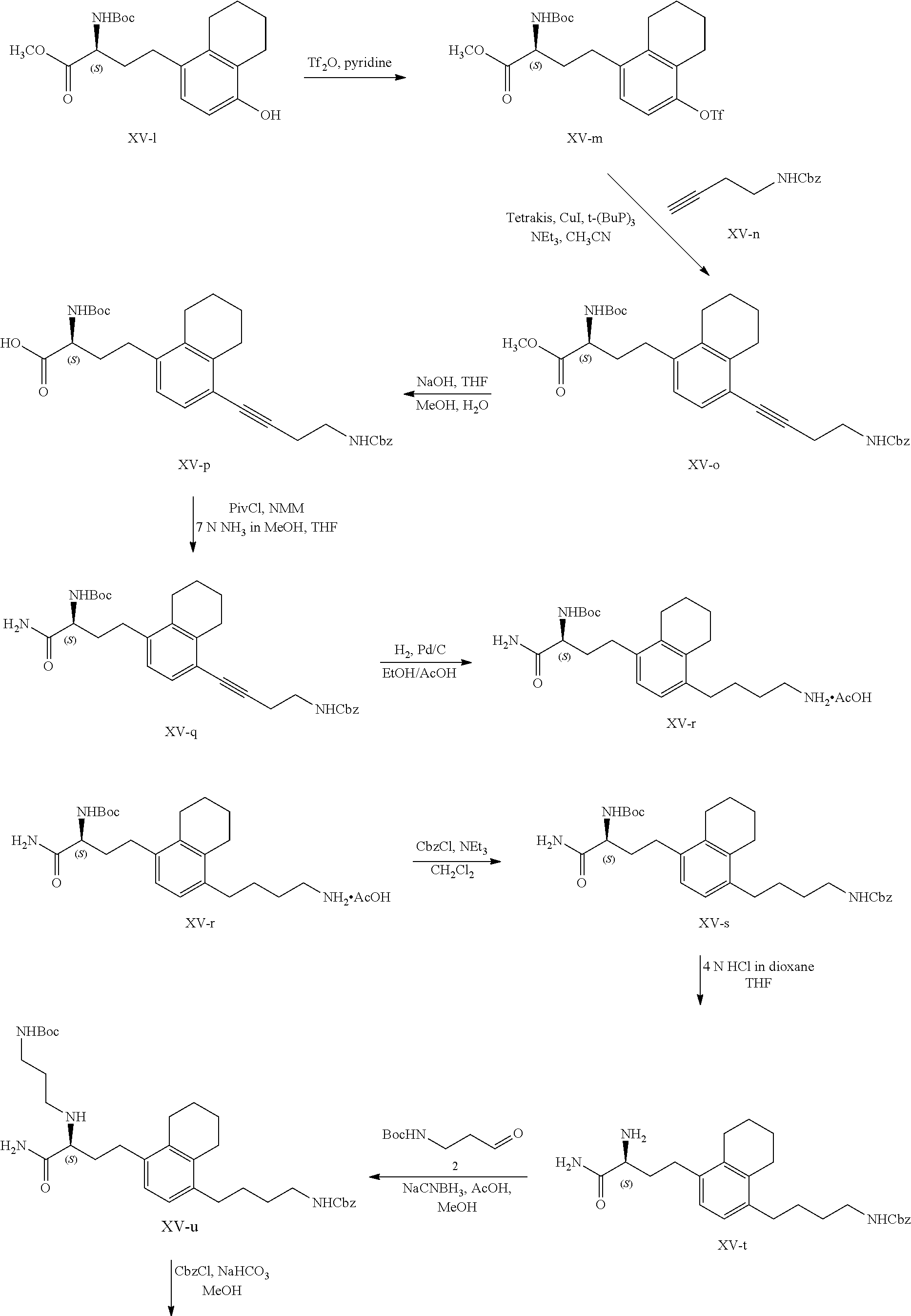 Figure US09695134-20170704-C00061
