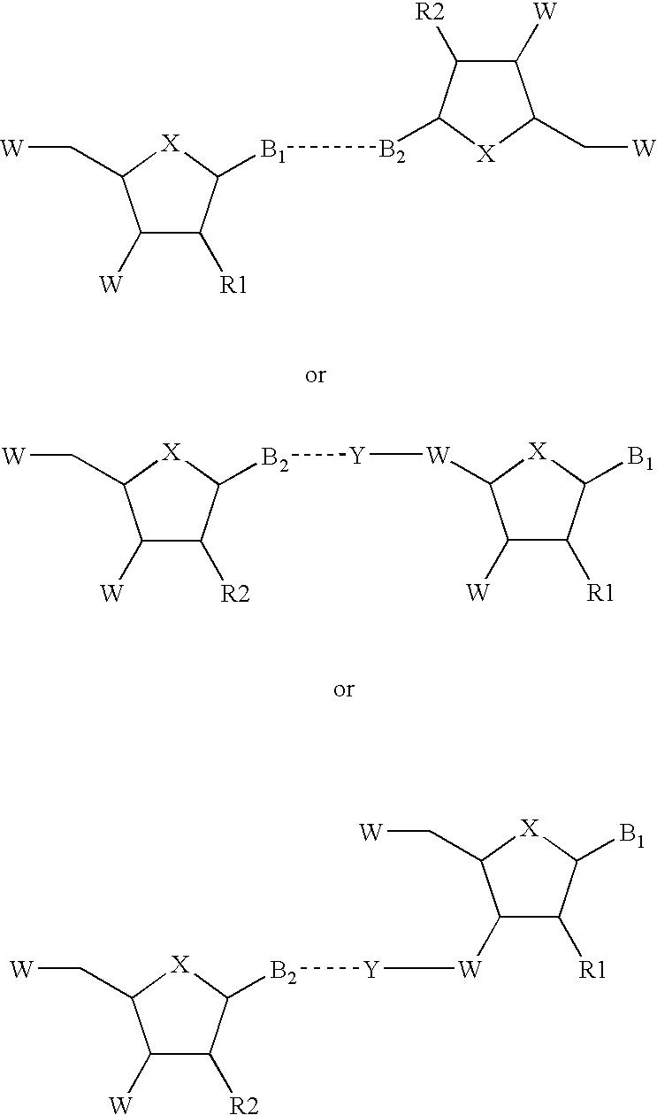 Figure US20040266707A1-20041230-C00001