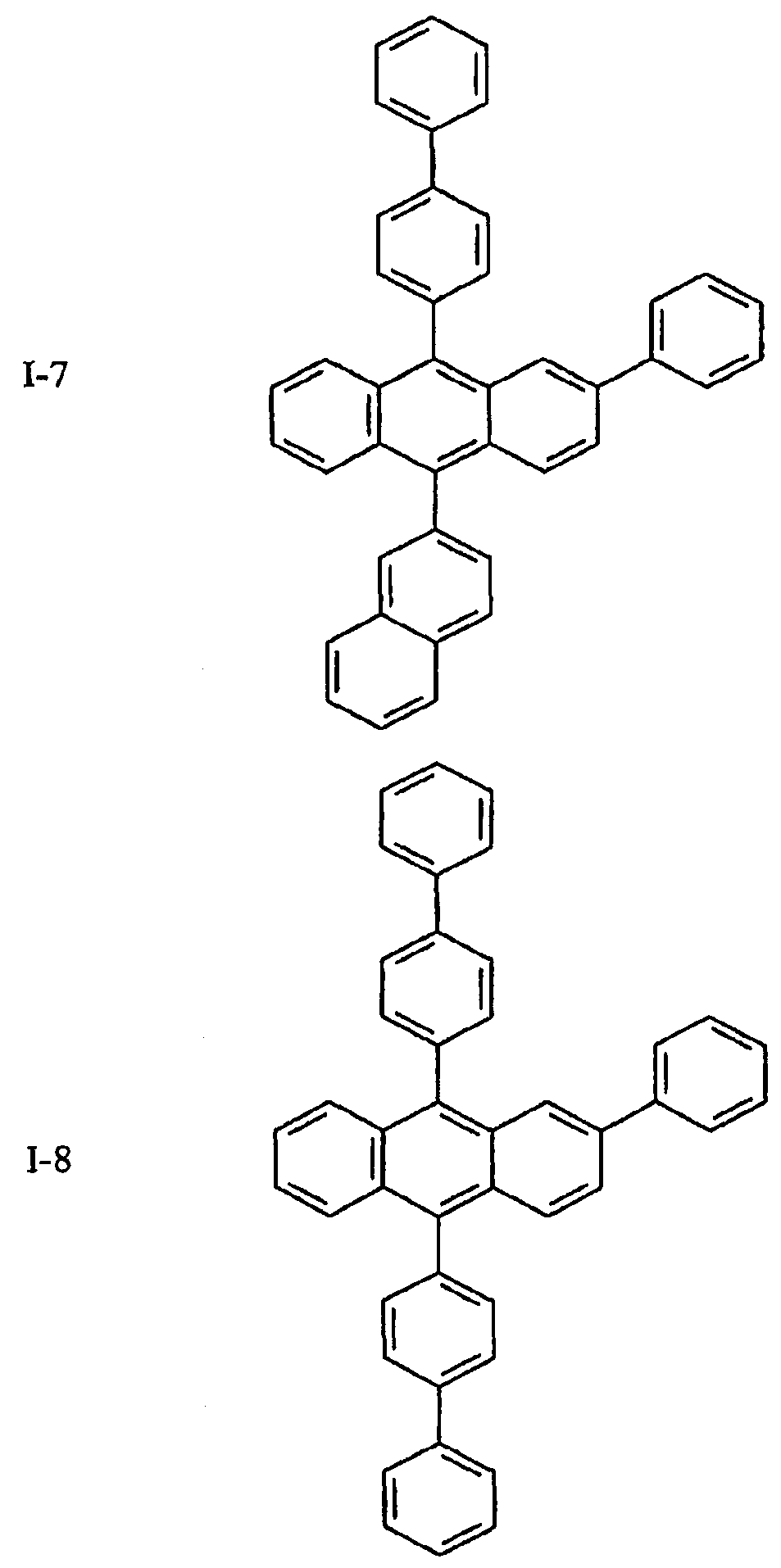Figure 112008074411380-pct00004