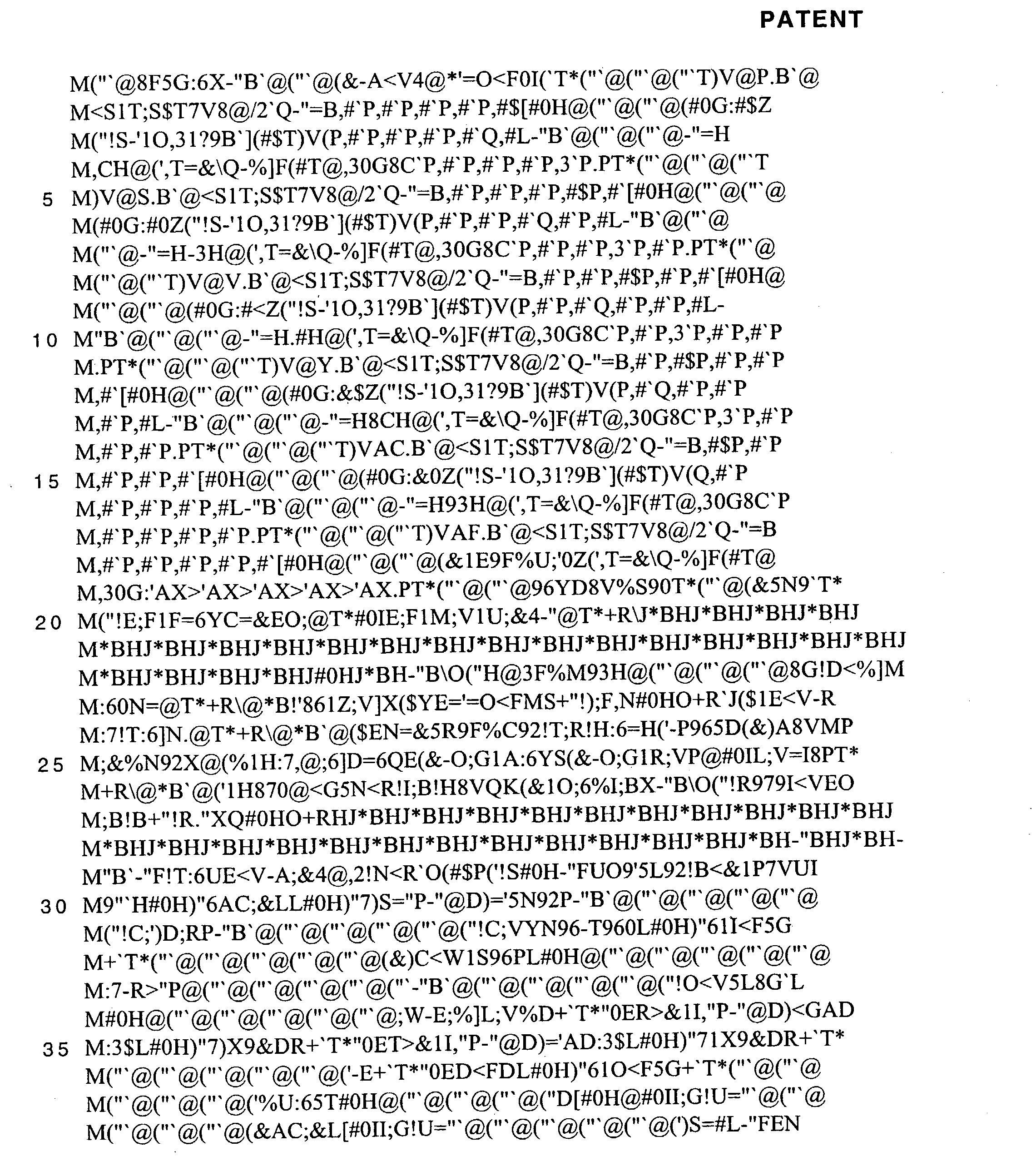 Figure US20030107996A1-20030612-P00084