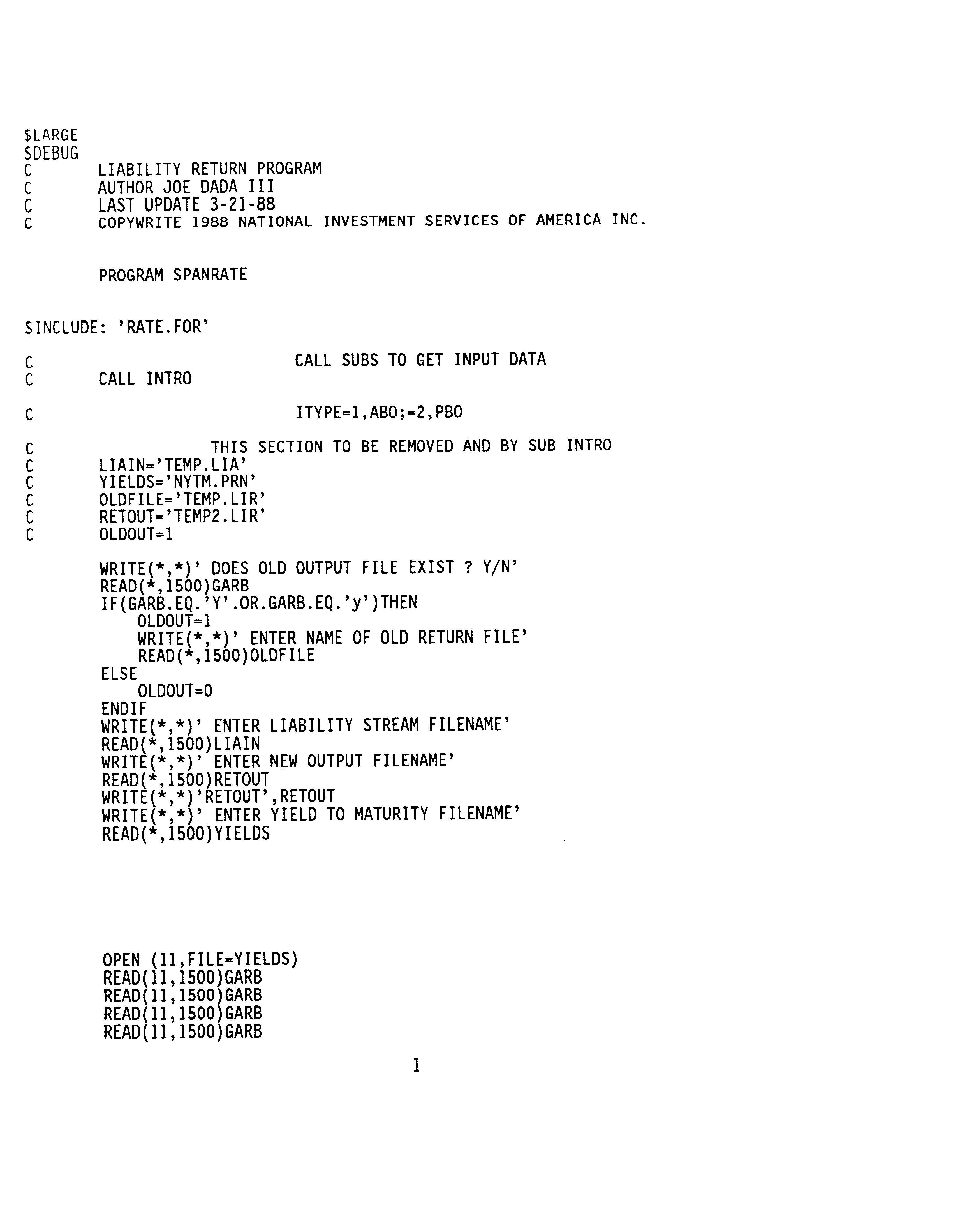 Figure US06336103-20020101-P00063