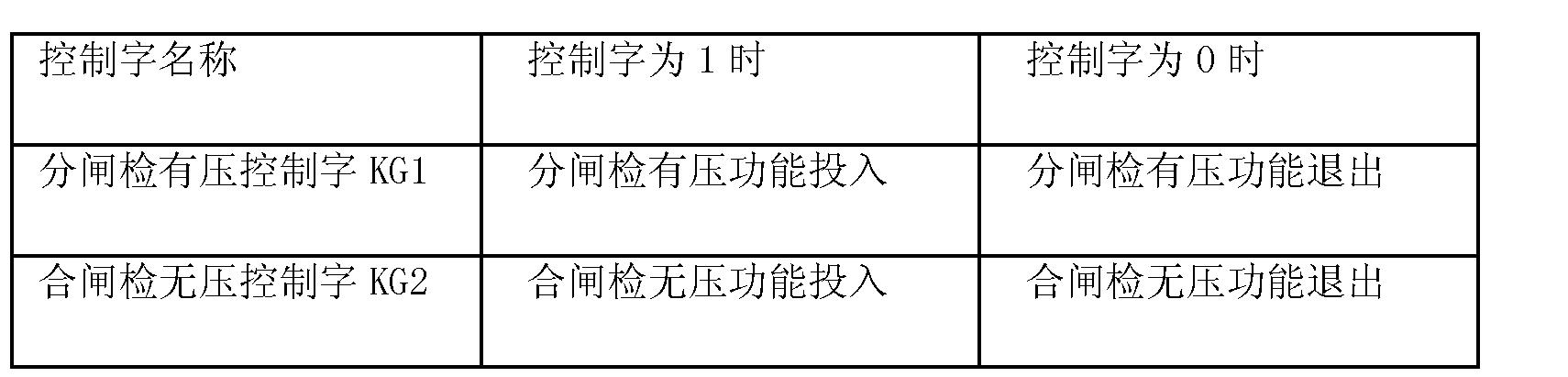 Figure CN102403783AD00201