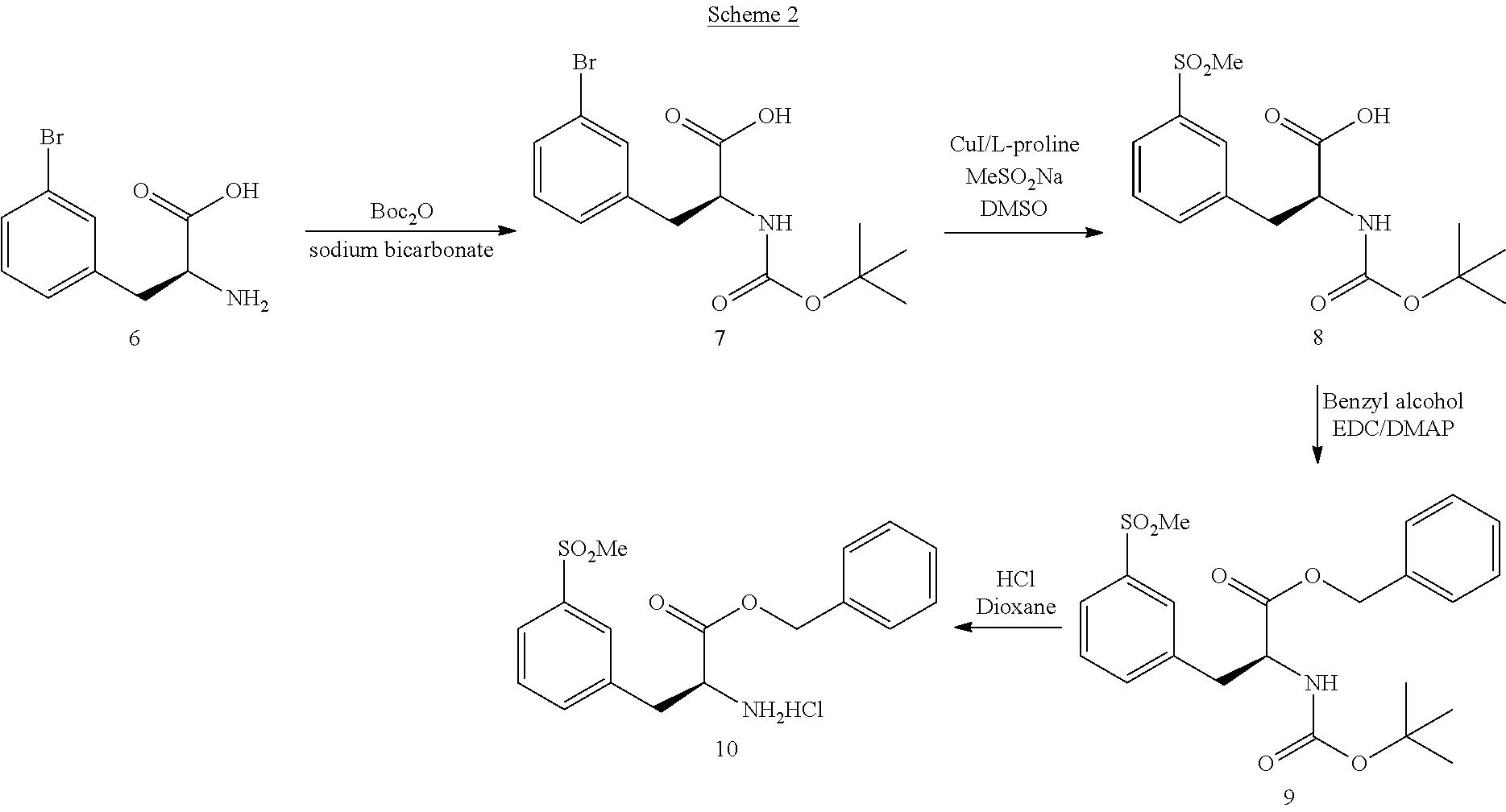 Figure US09353088-20160531-C00010