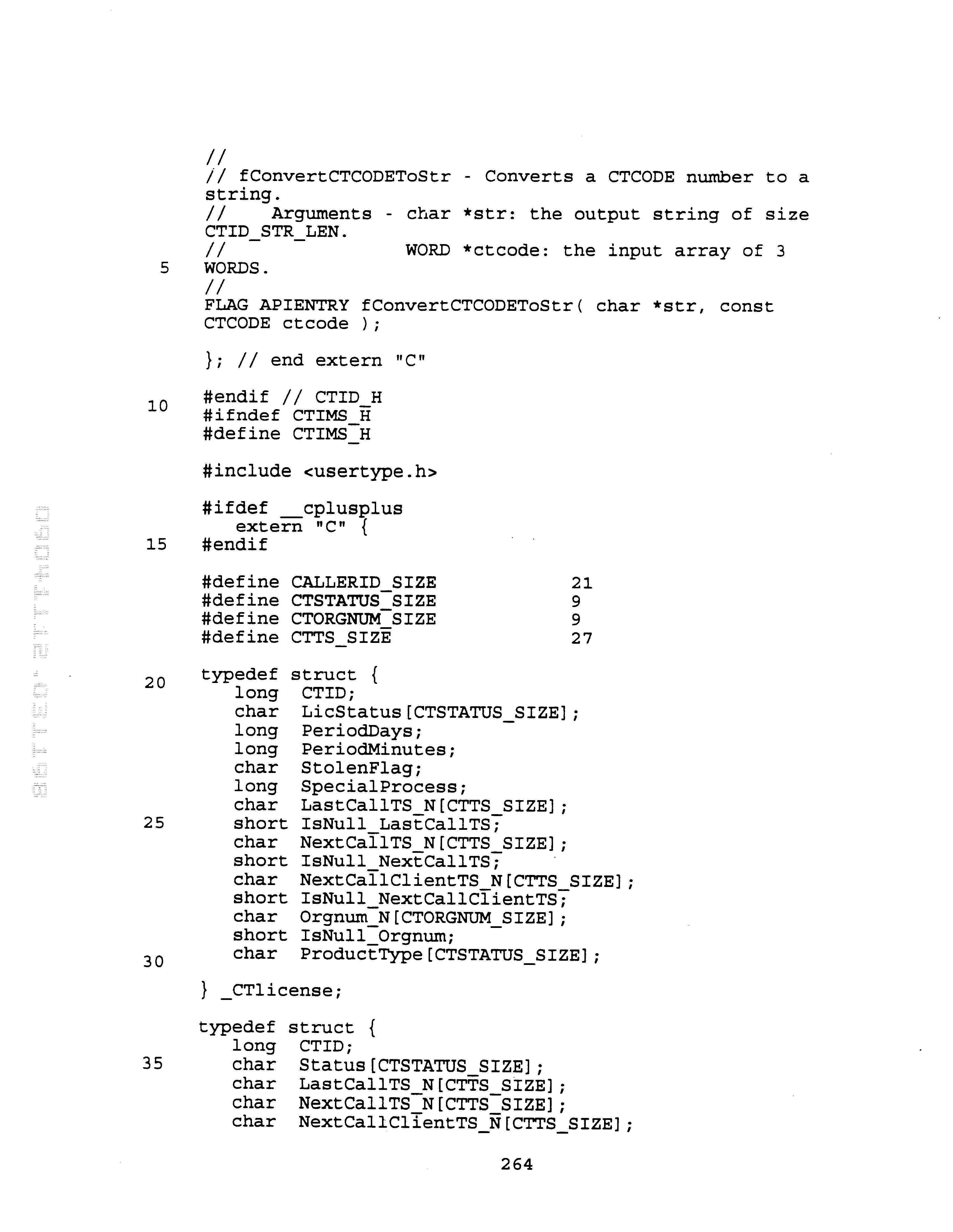 Figure US06507914-20030114-P00224