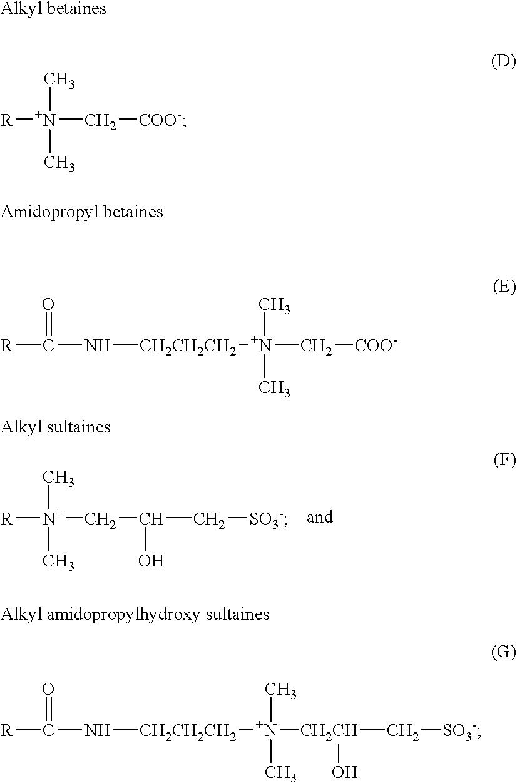 Figure US07241729-20070710-C00063