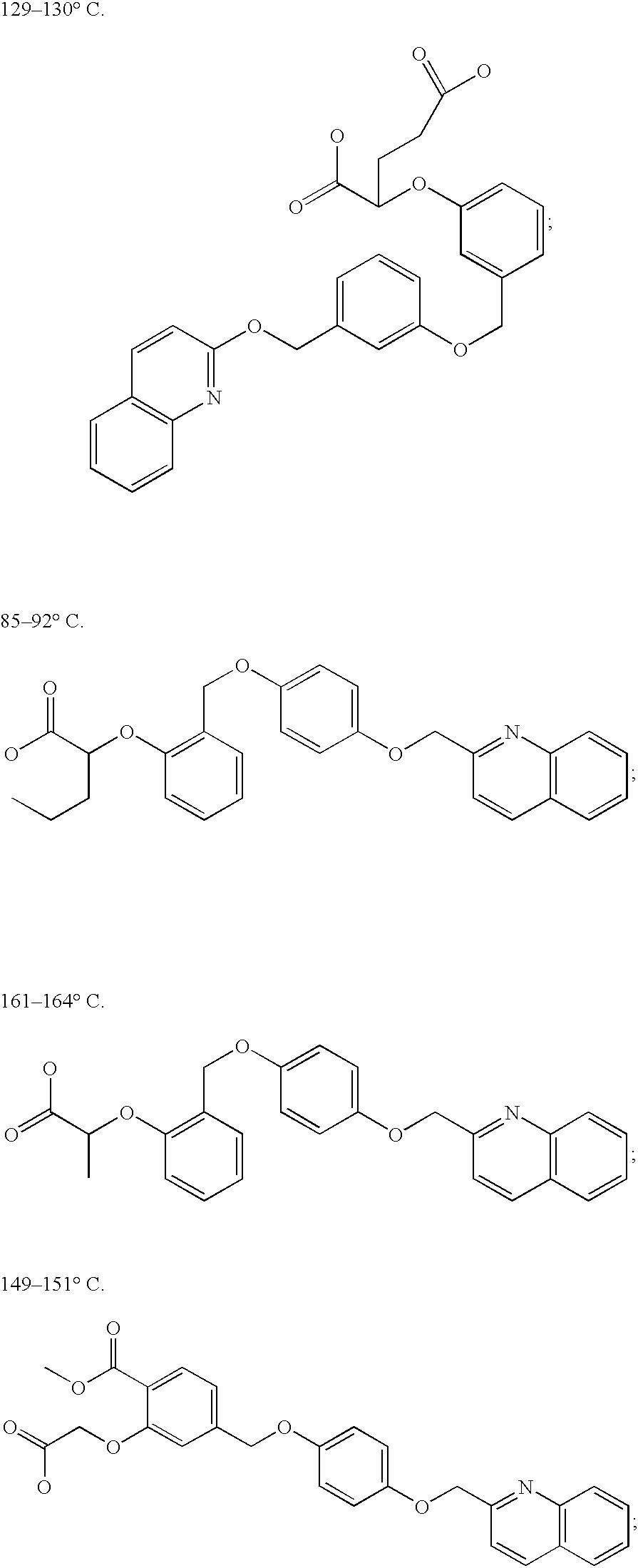 Figure US20030220373A1-20031127-C00060