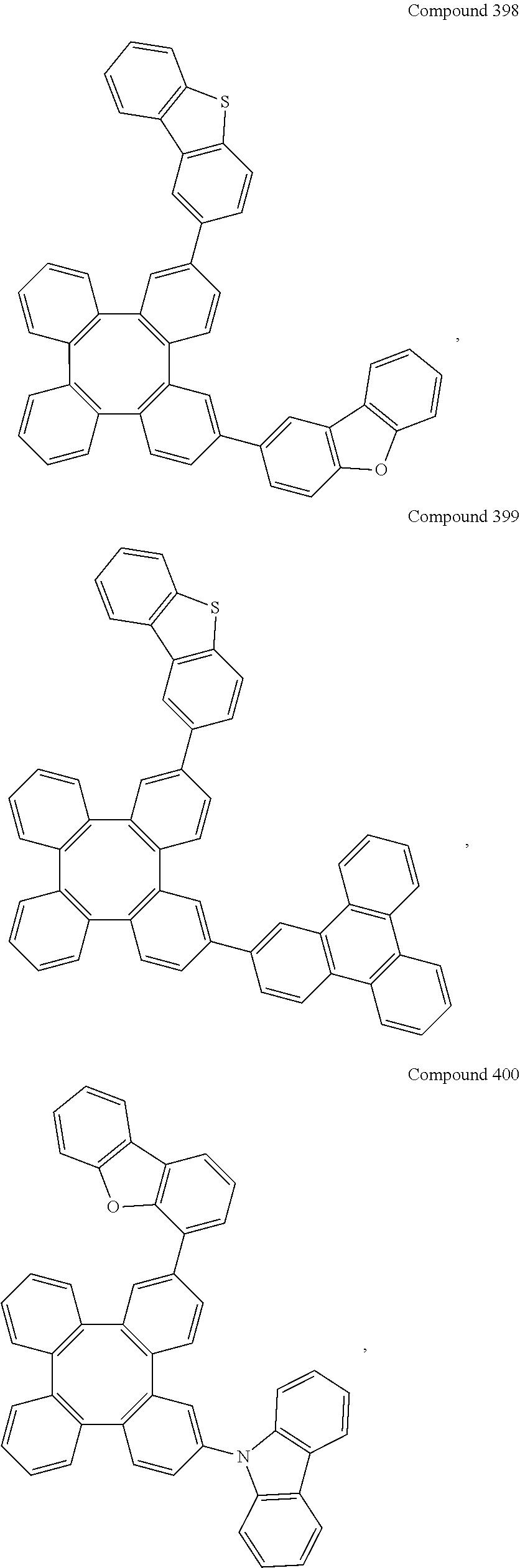 Figure US10256411-20190409-C00113