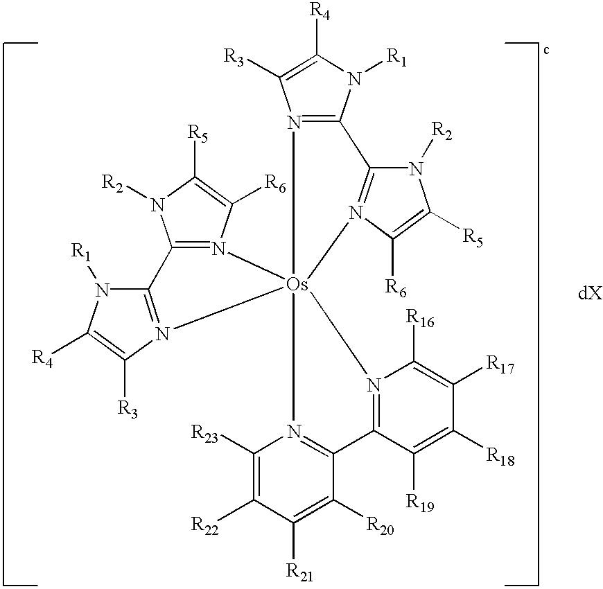 Figure US06605201-20030812-C00043