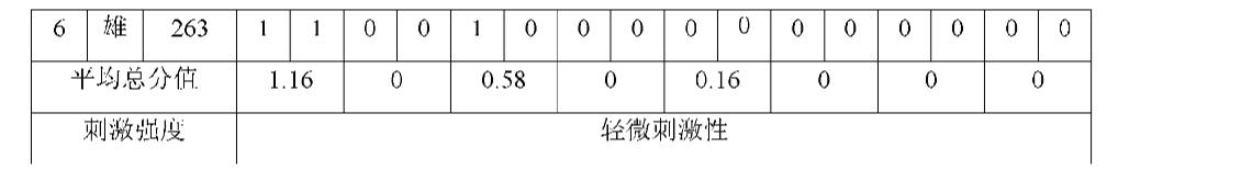Figure CN101972395AD00082