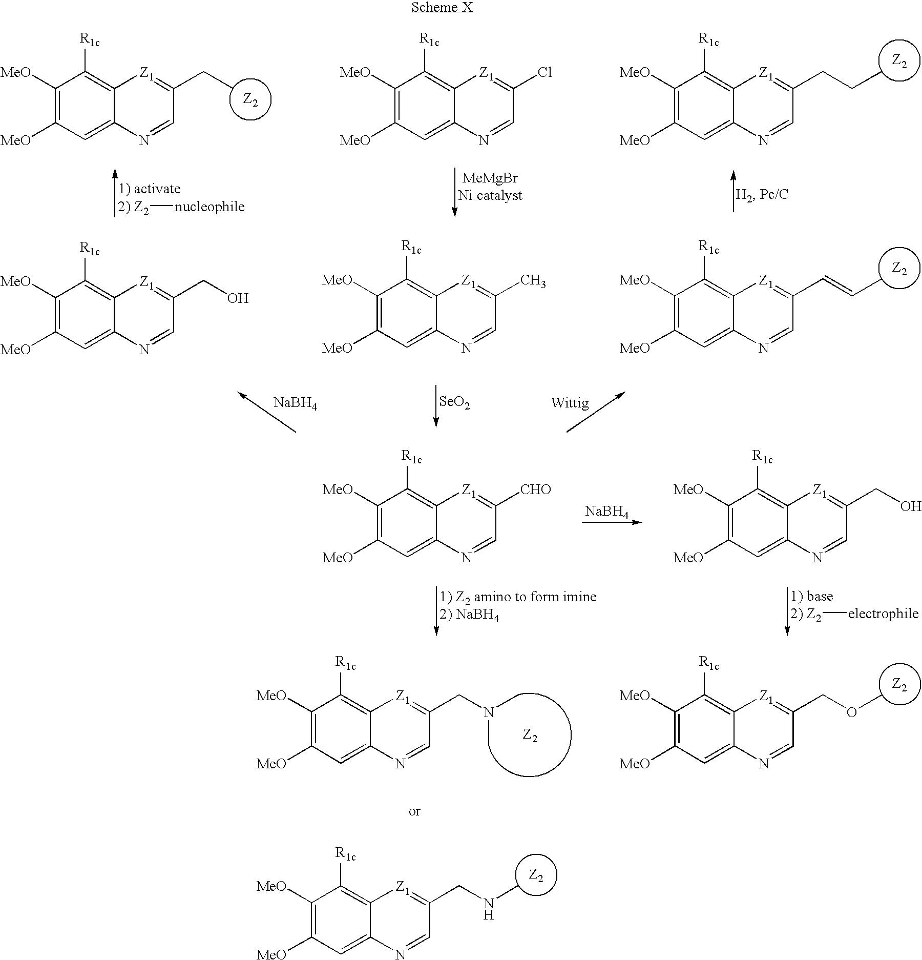 Figure US06696434-20040224-C00011