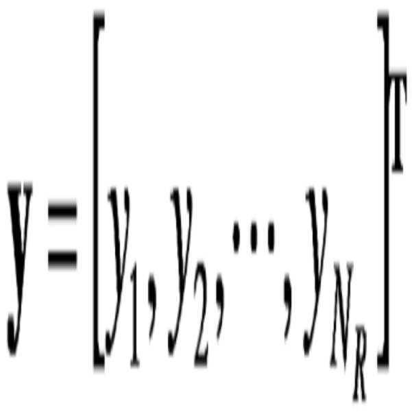 Figure 112012037812660-pct00019