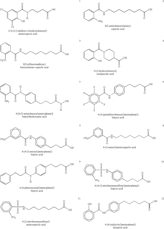 Figure US06525020-20030225-C00001
