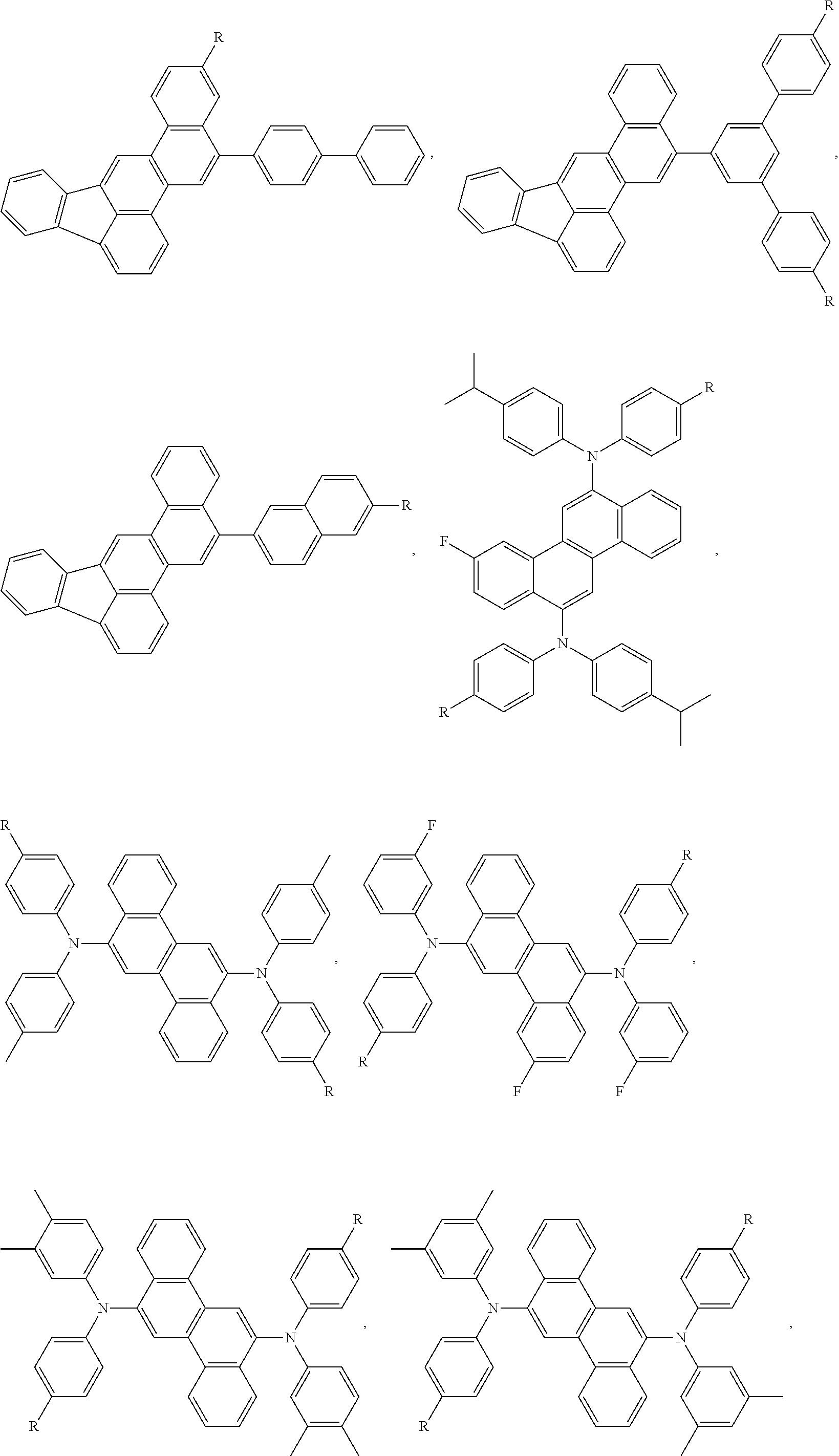 Figure US09711730-20170718-C00266