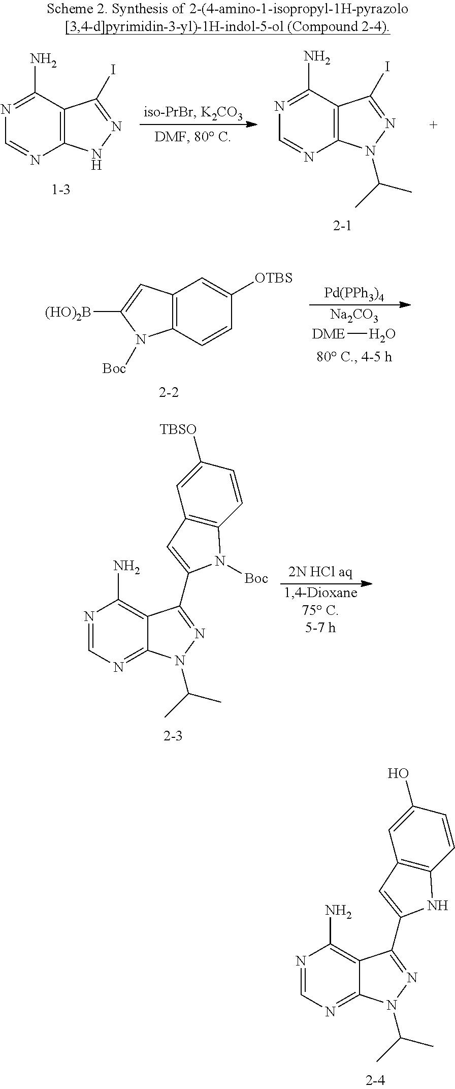 Figure US09629843-20170425-C00010