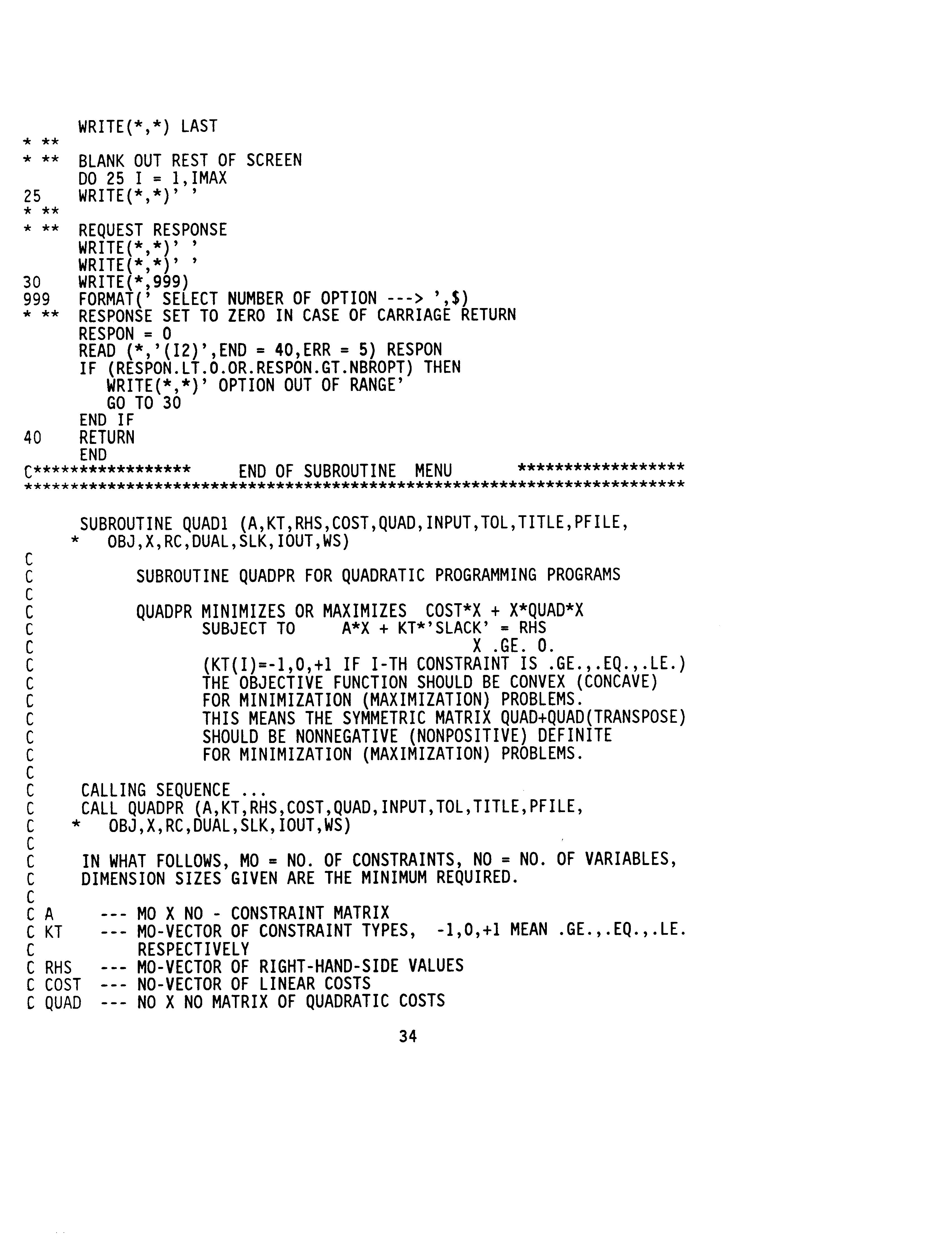 Figure US06336103-20020101-P00101