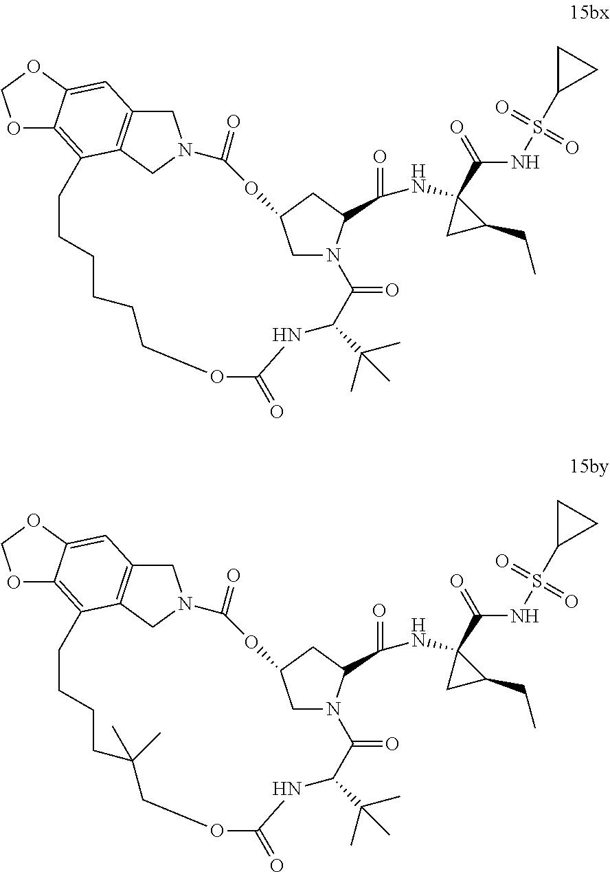 Figure US08962810-20150224-C00187