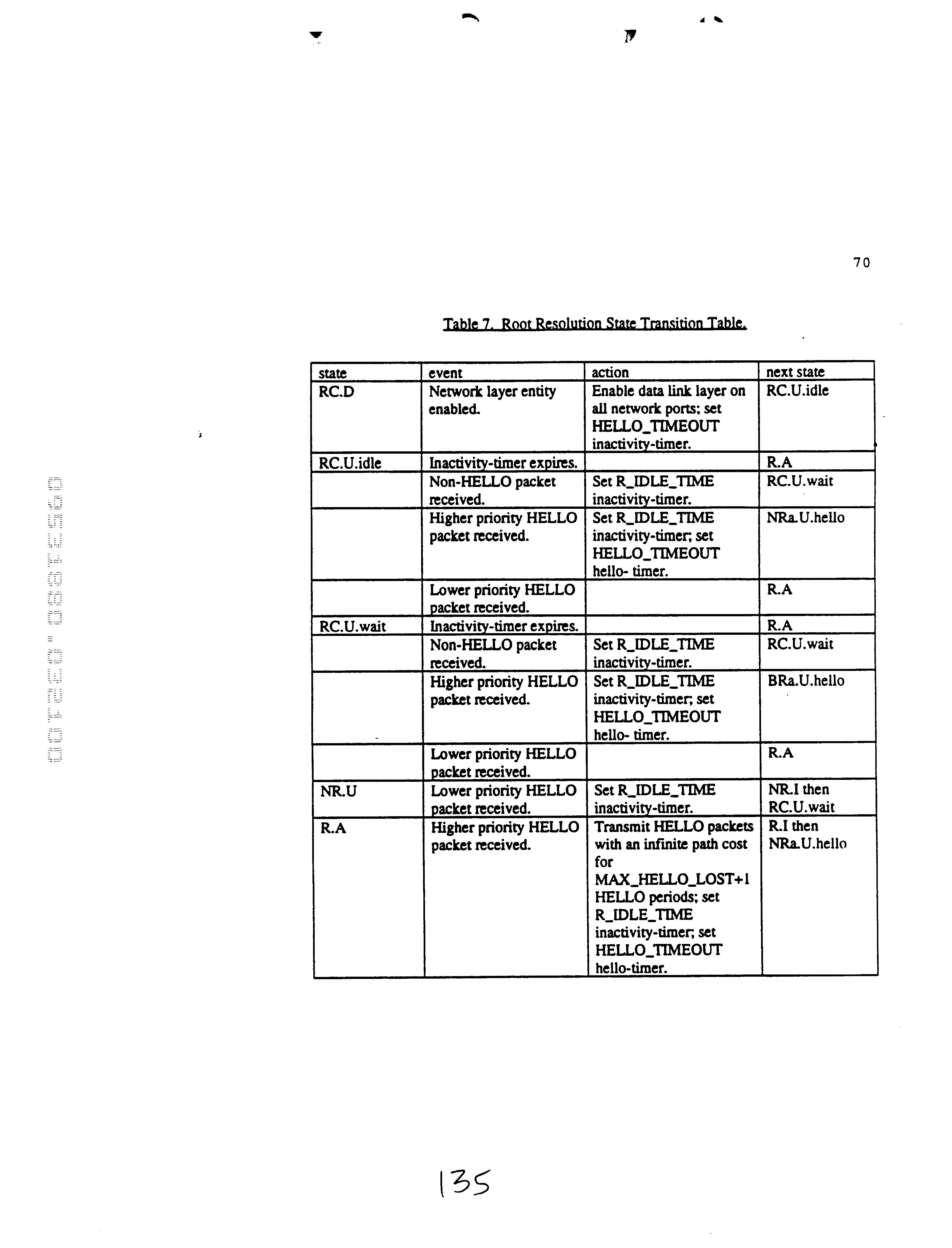 Figure US06400702-20020604-P00076