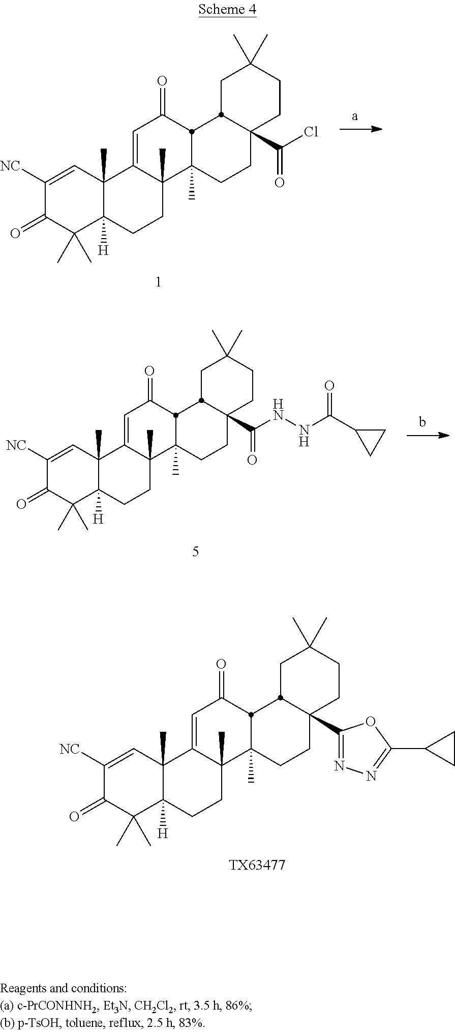 Figure US09889143-20180213-C00028