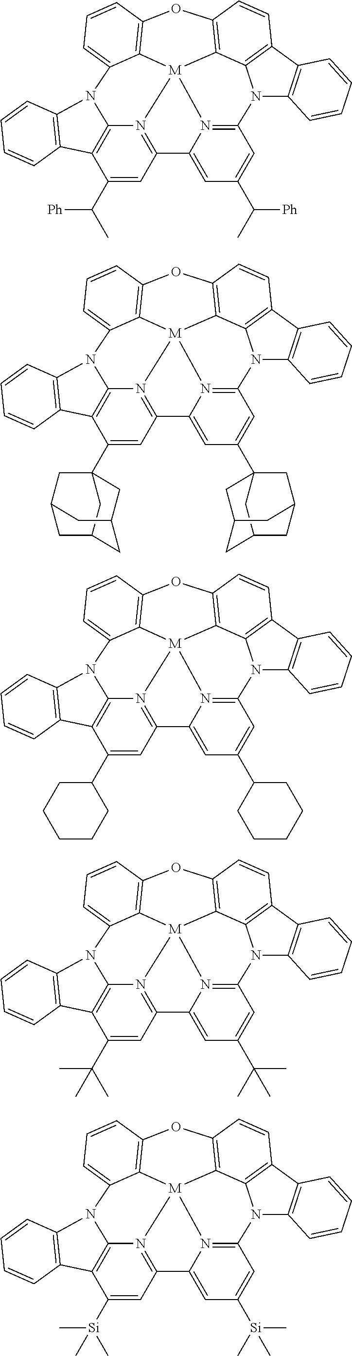 Figure US10158091-20181218-C00232