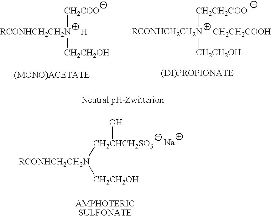 Figure US20050161636A1-20050728-C00004
