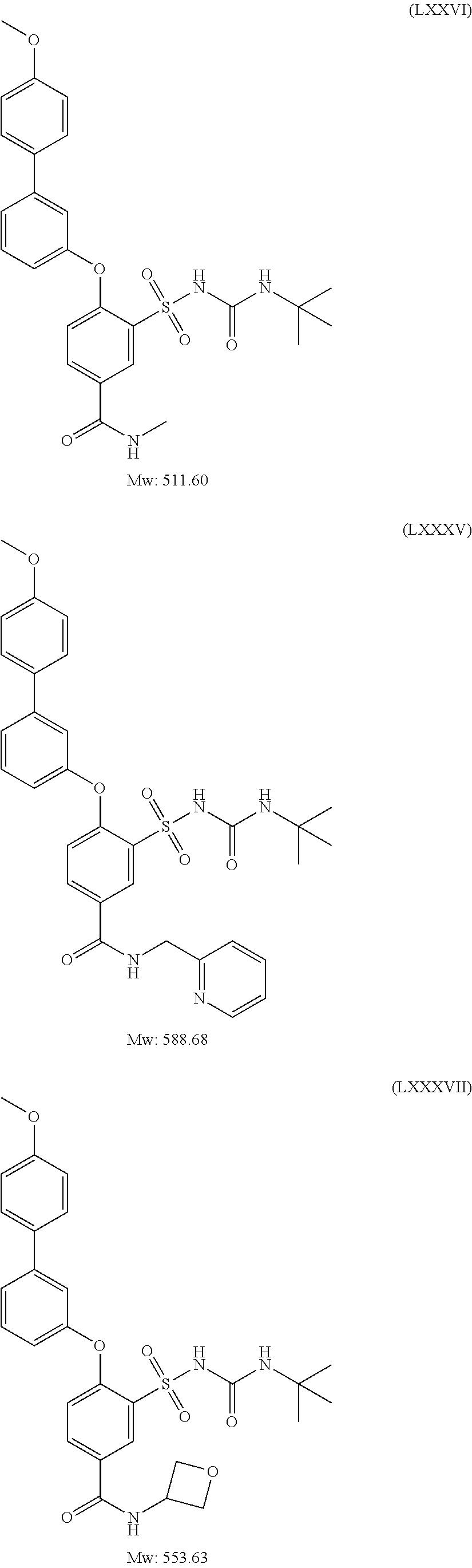 Figure US09718781-20170801-C00123