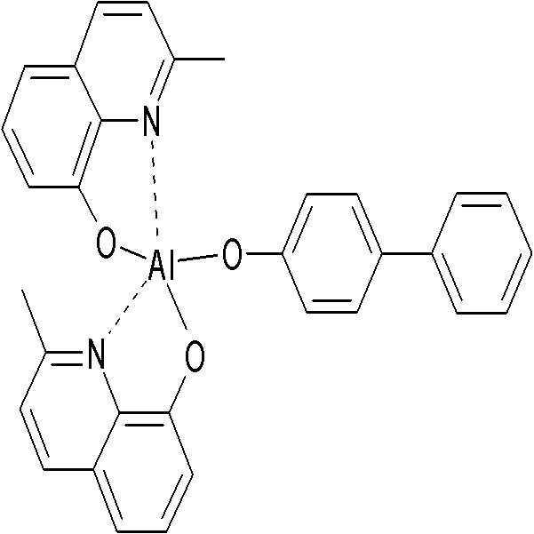 Figure 112012027235219-pat00010