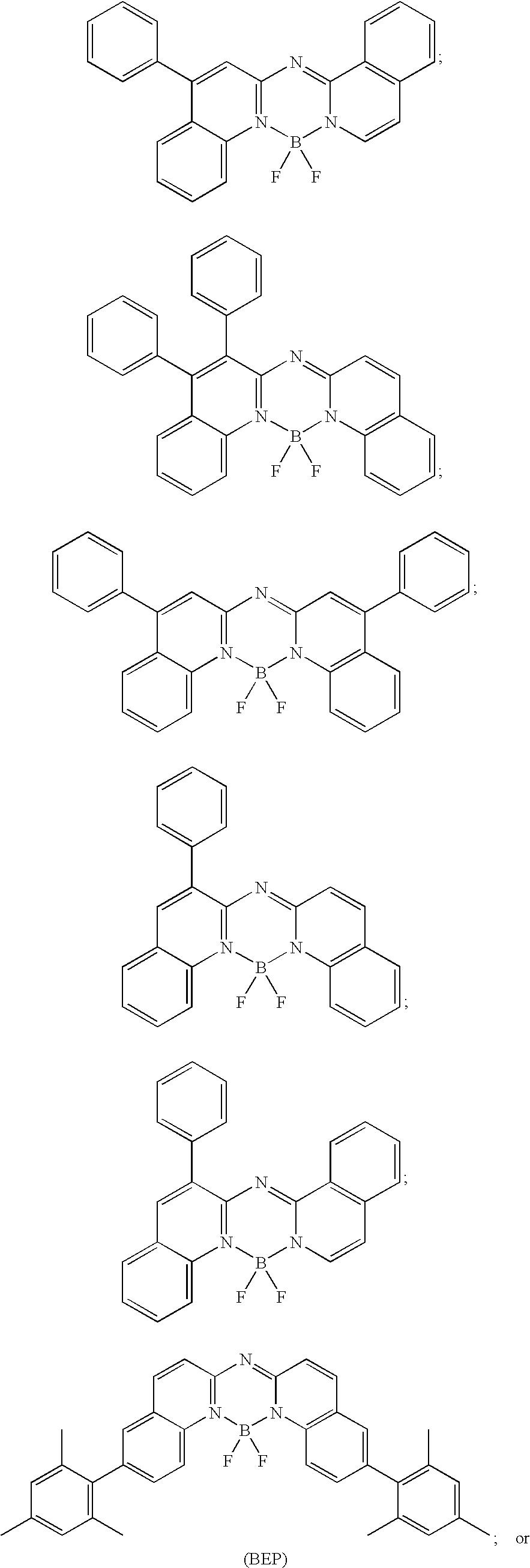 Figure US20060105198A1-20060518-C00042