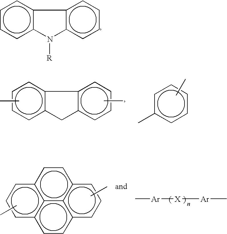 Figure US20100068636A1-20100318-C00005