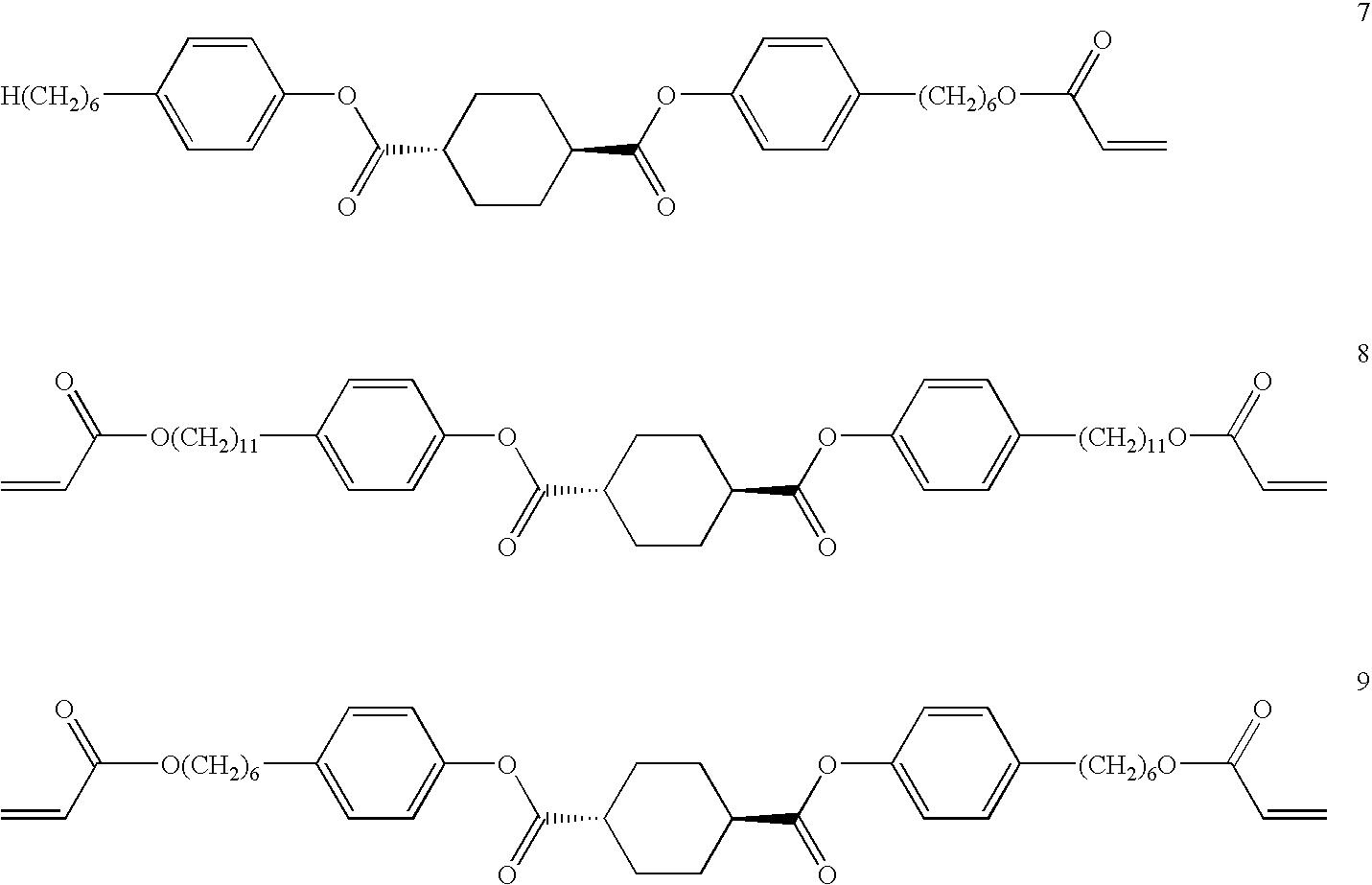 Figure US20070024970A1-20070201-C00009