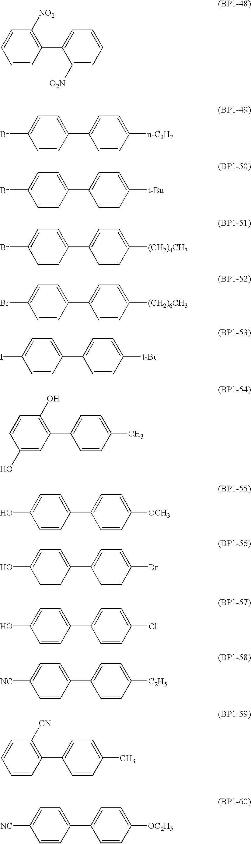 Figure US06485873-20021126-C00024