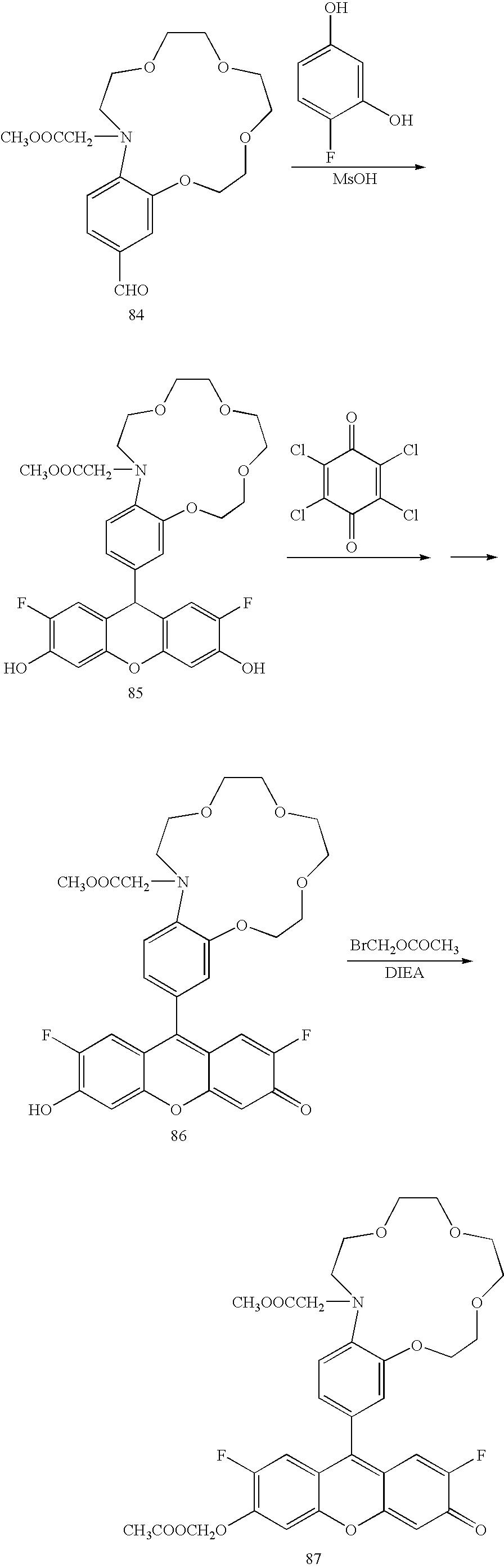 Figure US07989617-20110802-C00115