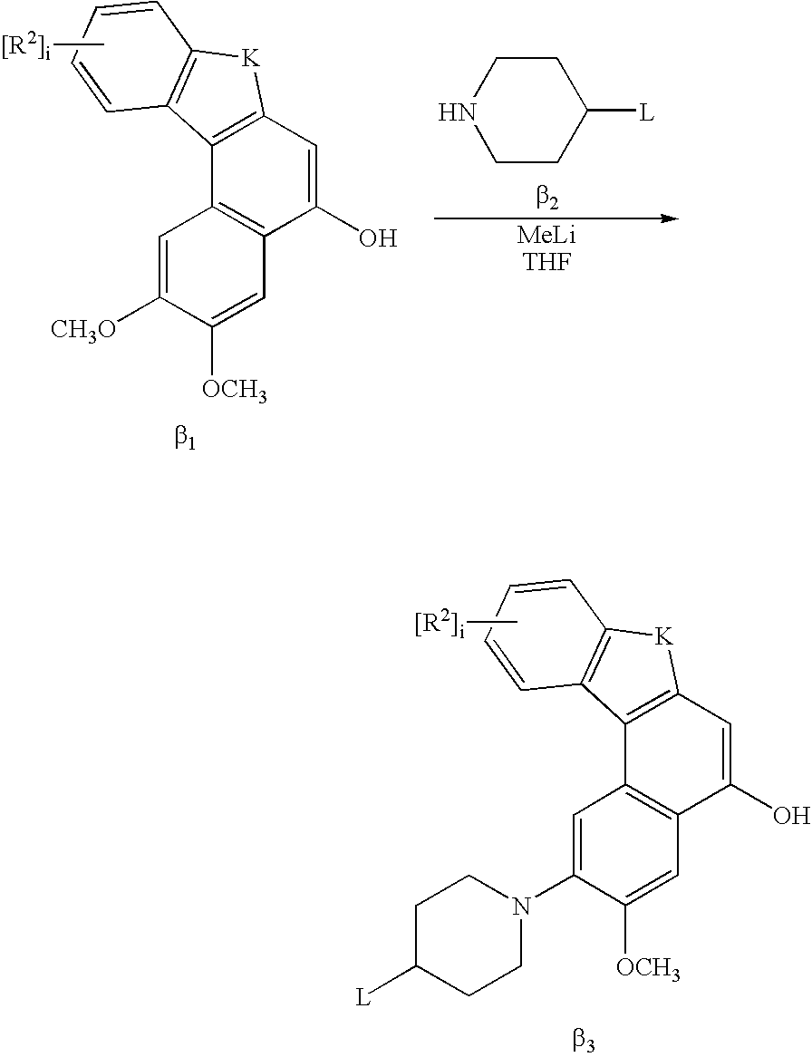 Figure US07359104-20080415-C00015