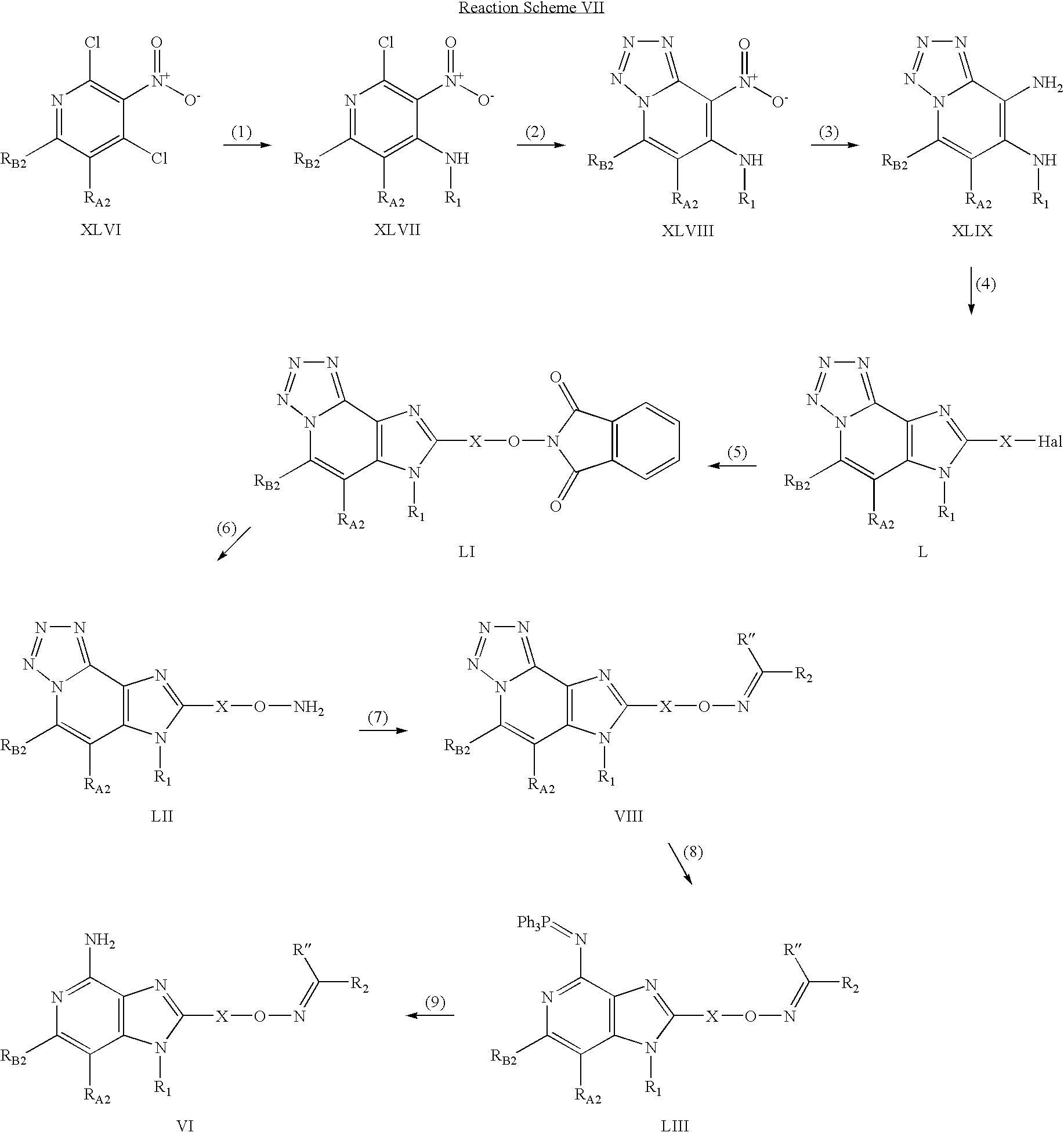 Figure US20090042925A1-20090212-C00141