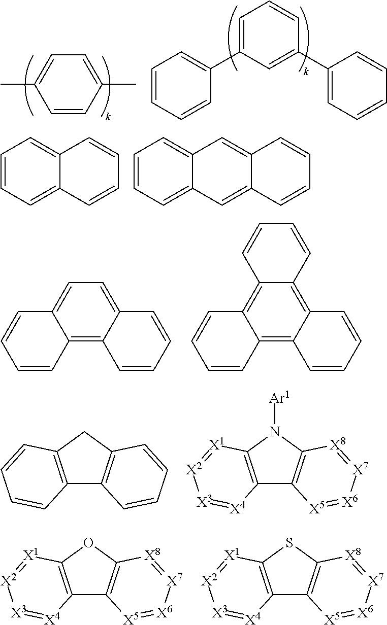 Figure US09725476-20170808-C00033