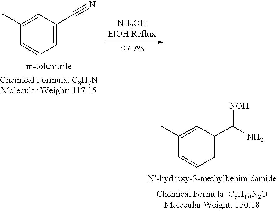 Figure US07838483-20101123-C00053