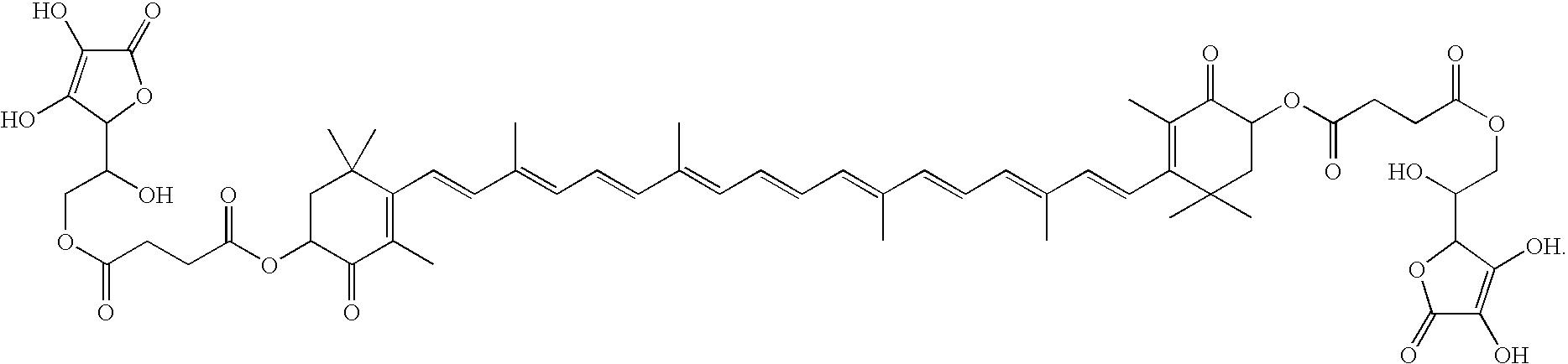 Figure US20050075337A1-20050407-C00109