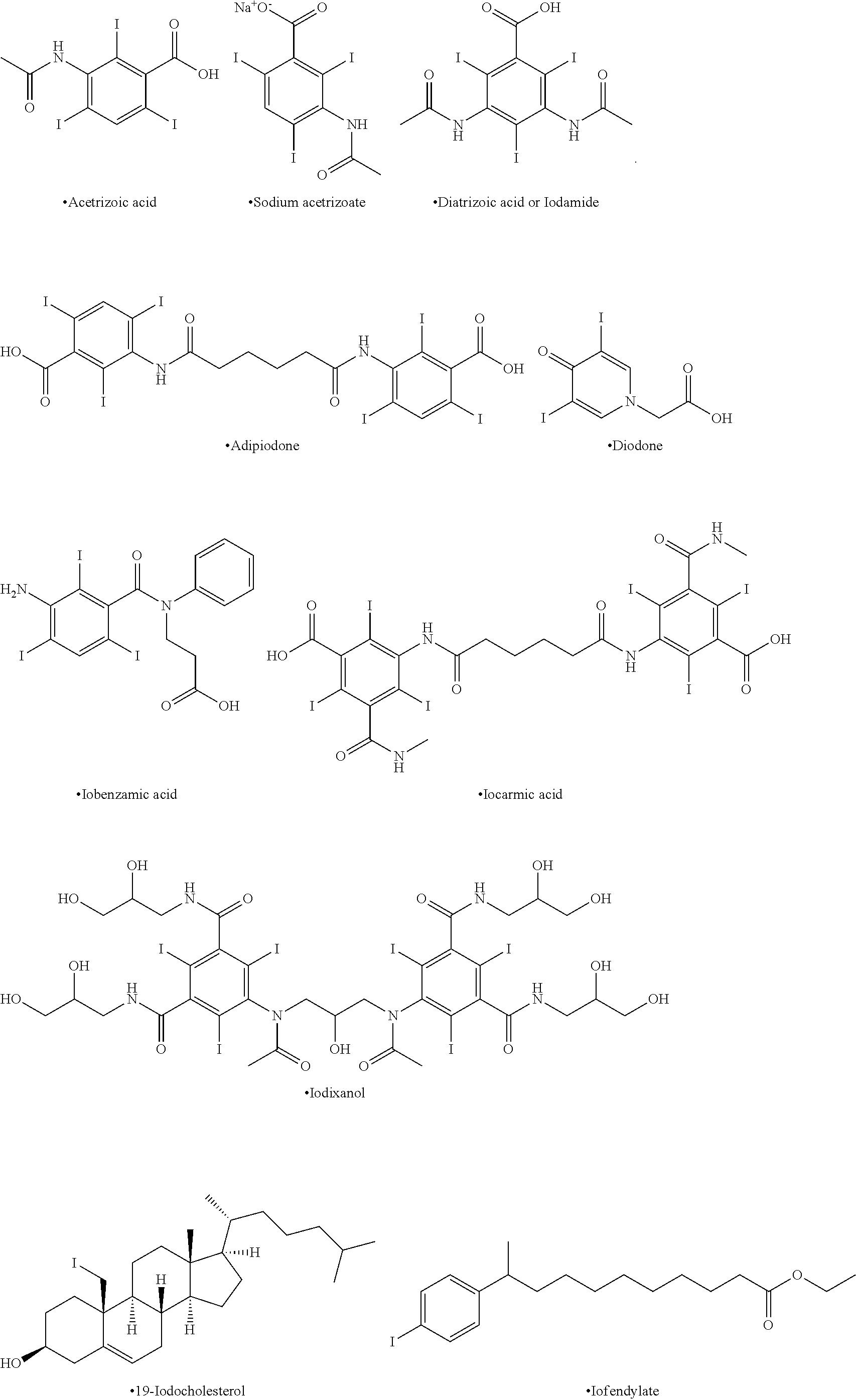Figure US09669137-20170606-C00047