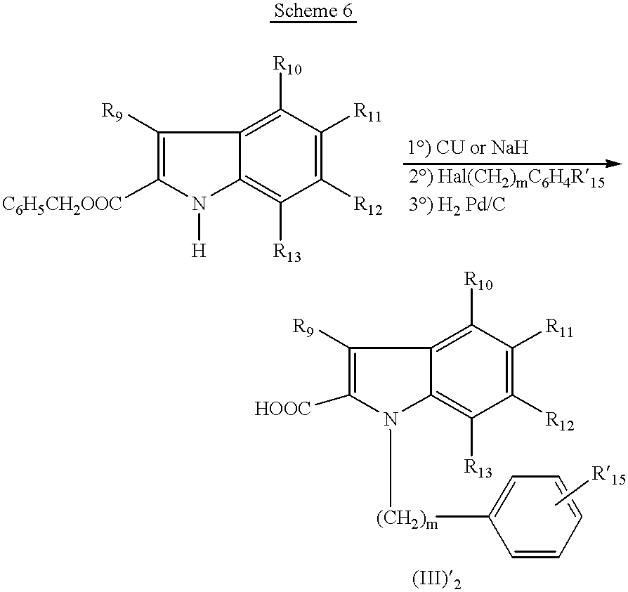 Figure US06380230-20020430-C00031