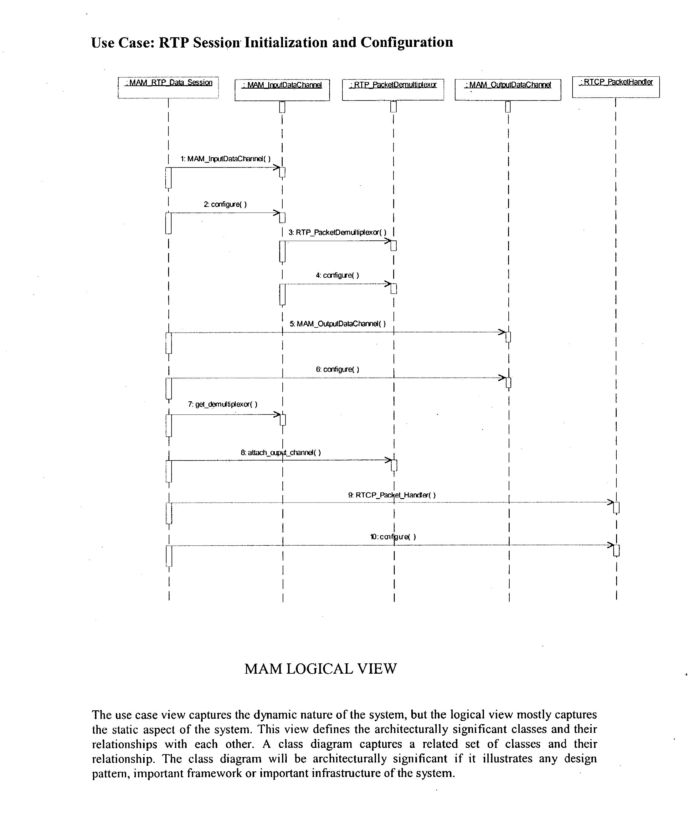 Figure US20030200336A1-20031023-P00031