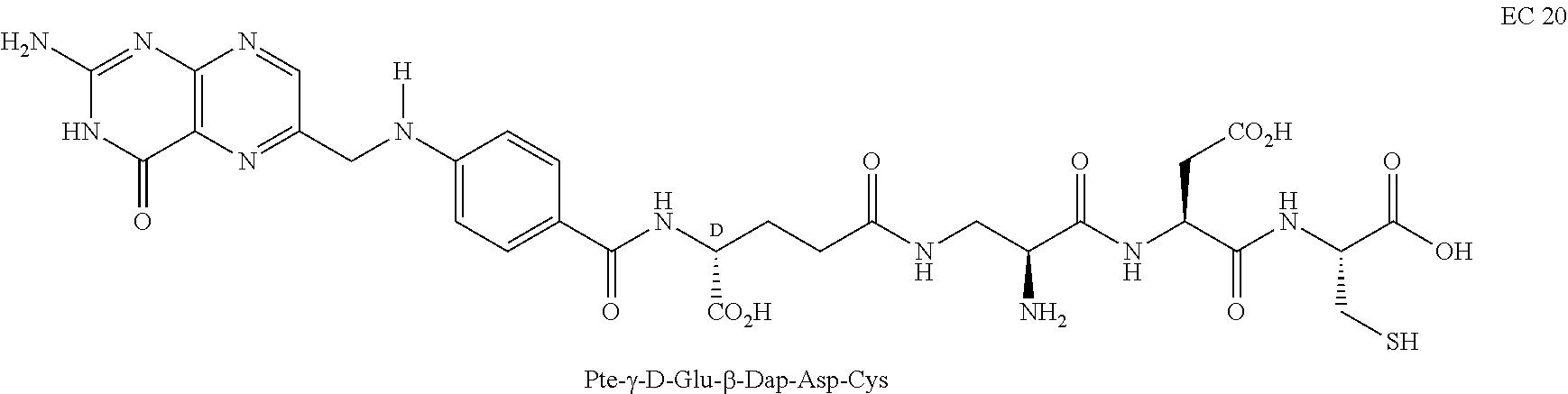 Figure US09662402-20170530-C00134