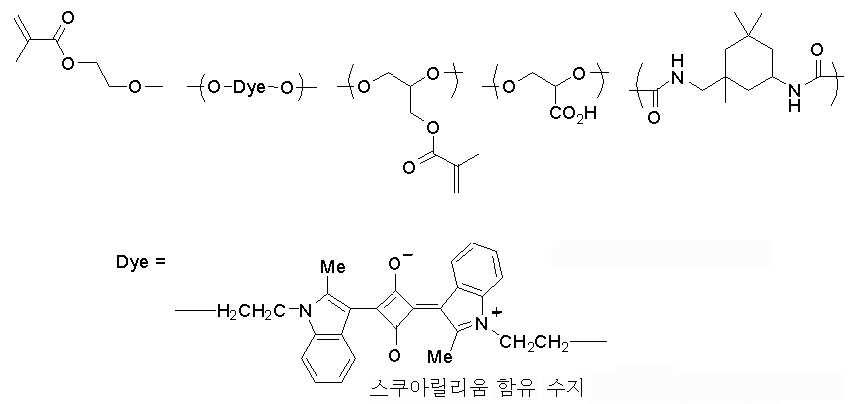 Figure 112014030170437-pct00085