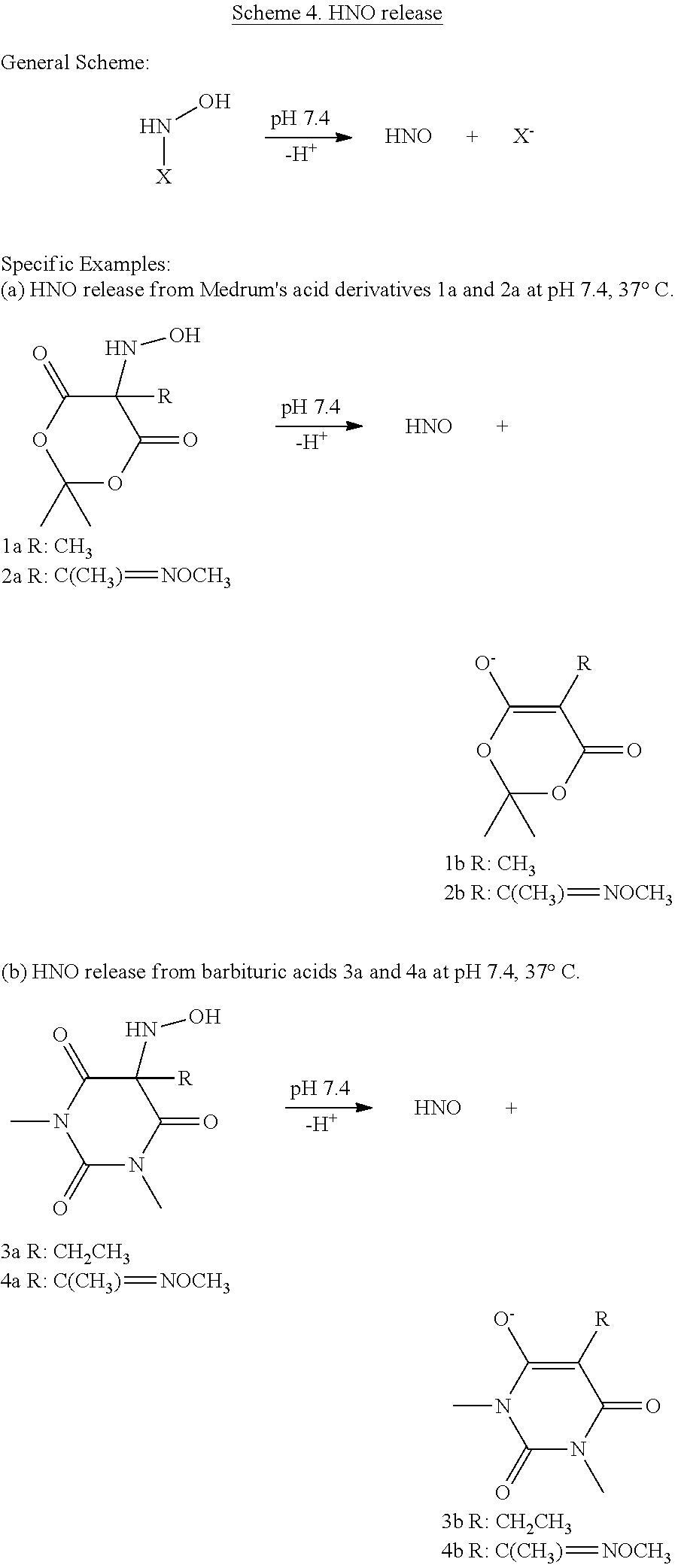 Figure US09181213-20151110-C00024
